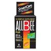 International Vitamin Corp Vitamn B Complex Supplement Albee 45 IU / 800 mg / 100 mg Strength Tablet 60 per Bottle MON 61272700