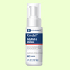 Cardinal Health Shampoo and Body Wash 9 oz. Pump Bottle, 12EA/CS MON 61291800