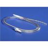 Cardinal Health Nasogastric Suction Tube Argyle Sump 16 Fr. Vent Lumen MON 185662EA