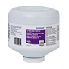 Ecolab Low Temp Laundry Solid Sour (4th product), 4/CS MON 61326700