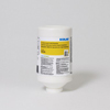 Cleaning Chemicals: Ecolab - Low Temp Laundry Solid Destainer, 2/CS