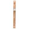 Alimed Aetrex® Measuring Stick, MON 677446EA