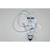 Medtronic Catheter Insertion Tray Add-A-Cath Foley w/o Catheter MON 61511910
