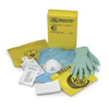 Medegen Medical Products LLC Medical Products Spill Kit, 50 EA/CS MON 670076CS