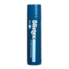 Blistex Lip Balm Blistex 0.15 oz. Tube MON 61532700