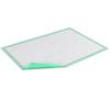 SCA TENA Ultra Plus® Underpads (365), 28x30, 10/PK MON61553100