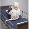 Posey Vest Restraint, MON 316156EA