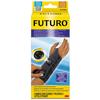 3M Hand / Wrist Stabilizer (611612EN), 12 EA/CS MON 971924CS