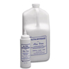 Chattanooga Therapy Ultra-Myossage Ultrasound Lotion, MON 166164EA