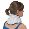 Rehabilitation: Mabis Healthcare - TheraBeads® Microwave Heated Neck Pack (616-4505-0000), 2/BX