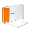 Smith & Nephew Profore Wound Contact Layer Non Adherent Dressing 5 1/2in x 8in MON 61662100