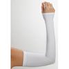Compression Support Garments Compression Gloves: Alba Healthcare - Prot Arm Care Sleeve SM 12PR/CS