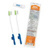 Sage Products Single Use Suction Toothbrush System w/Antiseptic Oral Rinse & Moisturizer MON 61731700