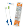 Sage Products Toothette® Suction Toothbrush Kit (6173), 100/CS MON 61731710