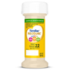 Dietary & Nutritionals: Abbott Nutrition - Infant Formula Similac® Expert Care® NeoSure® 2 oz. Bottle Ready to Use