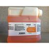 Ecolab 1:128 Floor Cleaner Liquid 1.3 Liter (6100082), 2/CS MON 61824110