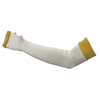 Ring Panel Link Filters Economy: McKesson - Protective Skin Sleeve