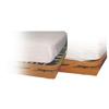 Linens & Bedding: Drive Medical - Mattress Cover