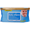 Geiss, Destin & Dunn GoodSense® SoftCream Baby Wipes MON 62011700