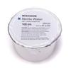 McKesson Irrigation Solution (37-6210), 48 EA/CS MON 560285CS