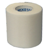 "surgical tape: McKesson - Surgical Tape Medi-Pak Performance Plus Silk 2"" x 10 Yards NonSterile"