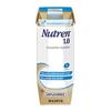 Nestle Healthcare Nutrition Nutren® 1.0 Tube Feeding Formula MON 62102600