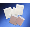 Inhealth Technologies Blom-Singer™ Foam Stoma Protectors (BE6210), 30/PK MON 62104900