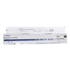 McKesson Urethral Catheter McKesson Straight Tip PVC 12 Fr. 16 Inch MON 62121900