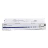 McKesson Urethral Catheter McKesson Straight Tip PVC 12 Fr. 16 Inch MON 62121930