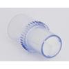 Arc Medical ThermoFlo™ Neo HCH HME Filter MON 62153901