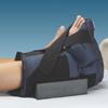 Posey PRO-heeLx® Heel Protector (6219) MON 843643EA