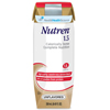 Nutritionals: Nestle Healthcare Nutrition - Nutren® 1.5 Oral Supplement