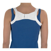 Mabis Healthcare Back Supp Posture Perfect EA MON 62233000