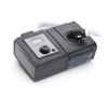 Respironics Cpap Remstar+ W/Htd Tube EA MON 62266400