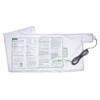 McKesson Alarm Sensor Pad (162-1127) MON 1020956EA