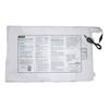 McKesson Alarm Sensor Pad (162-1128) MON 1020957EA