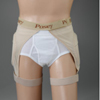 Posey Hipsters® Hip Protection Brief, Small (6019HS) MON62293000