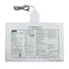 McKesson Alarm Sensor Pad (162-1129) MON 1020962EA