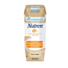 Nestle Healthcare Nutrition Nutren 2.0  Complete Calorically Dense Liquid Nutrition MON 62302600