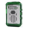 McKesson Fall Prevention Monitor (162-1130) MON 1020954EA
