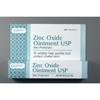 Fougera Zinc Oxide Ointment Fougera® 1 oz. Tube MON 62311400