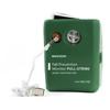 McKesson Fall Prevention Monitor (162-1131) MON 1020955EA