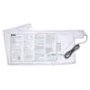 McKesson Alarm Sensor Pad (162-1132) MON 62323201