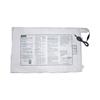 McKesson Alarm Sensor Pad (162-1133) MON 1020959EA