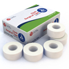 "surgical tape: Dynarex - Surgical Tape Cloth 1"" X 10 Yards, 12EA/BX"
