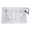 McKesson Alarm Sensor Pad (162-1135) MON 1020961EA