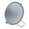 Personal Care & Hygiene: Sammons Preston - Stand Mirror 4 X 5 Inch