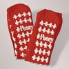 Posey Fall Management Slipper Socks (6239LR) MON 62390200