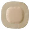 Coloplast Adhesive Dressing Biatain®Super 5 X 8 Inch Film / Hydrocapillary Pad Rectangle Tan Sterile MON 62502100
