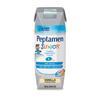 Nestle Healthcare Nutrition Pediatric Oral Supplement Peptamen Junior® 1 kcal/ml Vanilla 250 ml MON 293575EA